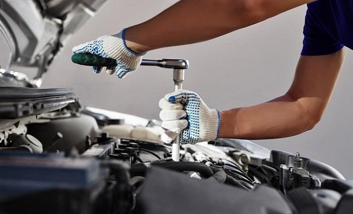 Can You Compare A Mobile Mechanic To A Car Garage? Learn ...