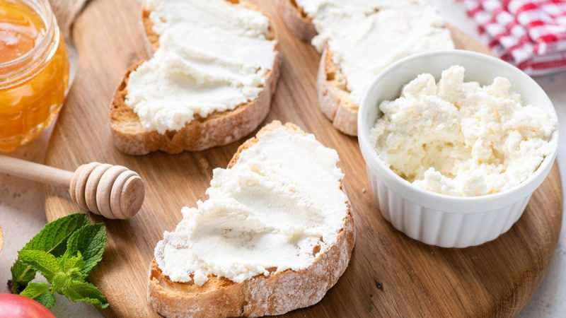 Global Low Fat Cheese Market Exact Estimates of Upcoming Trends and Growing Demand 2021-2027