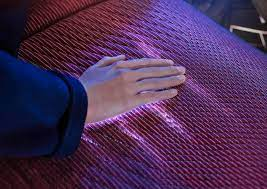 Global Smart and Interactive Textiles Market: Growth will Accelerate at CAGR value, SWOT Analysis and EBITA Analysis | Know More
