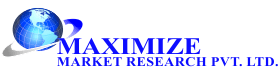 Video Conferencing Market: Industry Analysis and Forecast (2021-2027),Cisco Systems, Verizon Communications