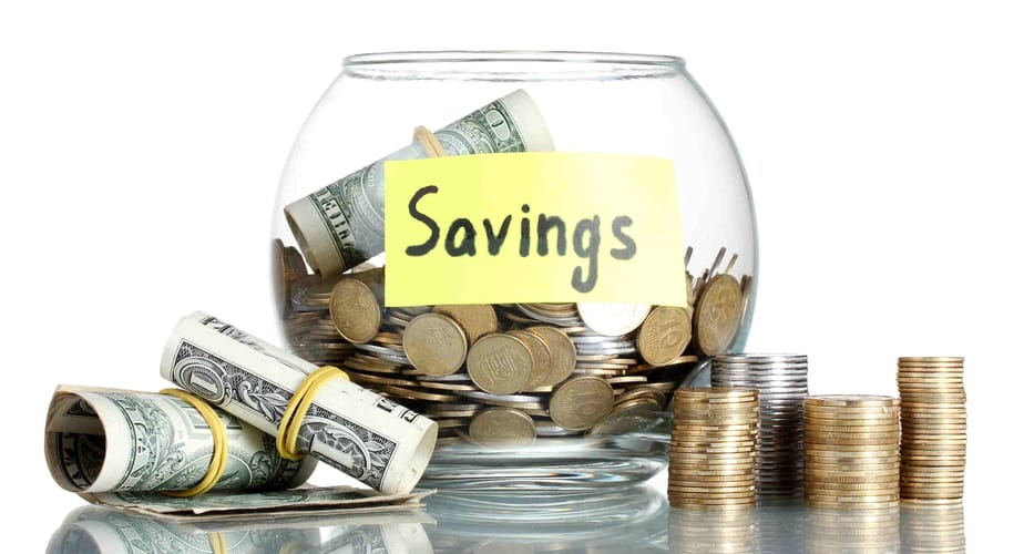 James Crosson Enlightens The Mistakes Of Saving Money Outside Of Your 401k Plan At Work